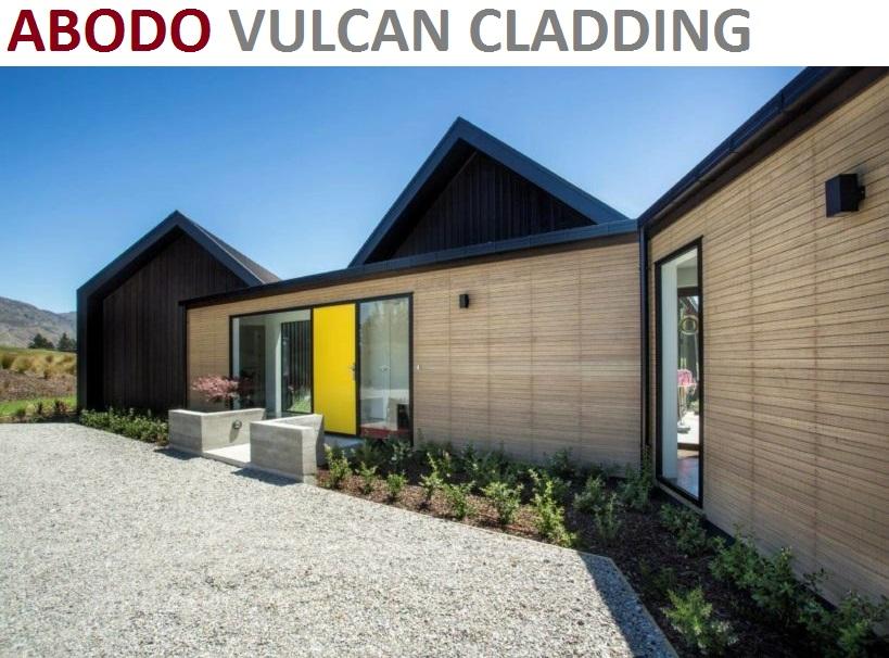 Dalefield-House-Vulcan-Timber-Cladding-Abodo-Wood-3.jpg