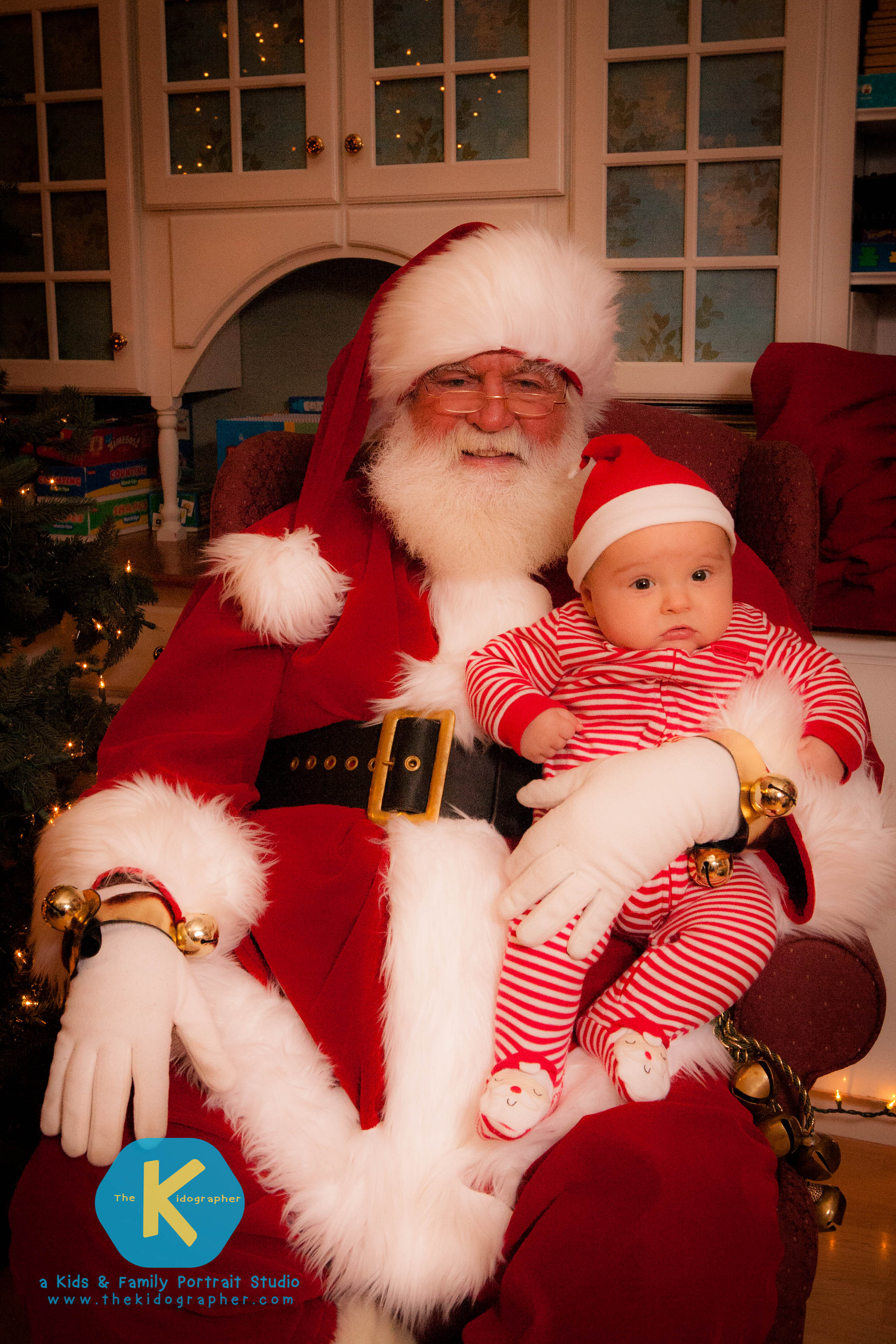 THE_KIDOGRAPHER_PHOTOS_WITH_SANTA-120.jpg
