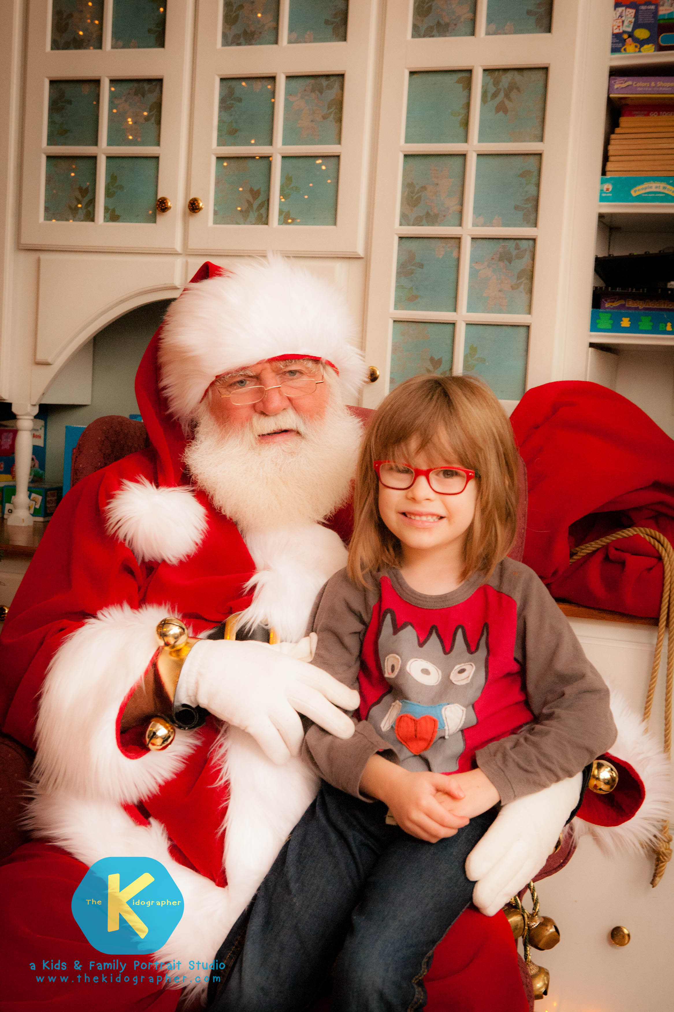 THE_KIDOGRAPHER_PHOTOS_WITH_SANTA-39.jpg