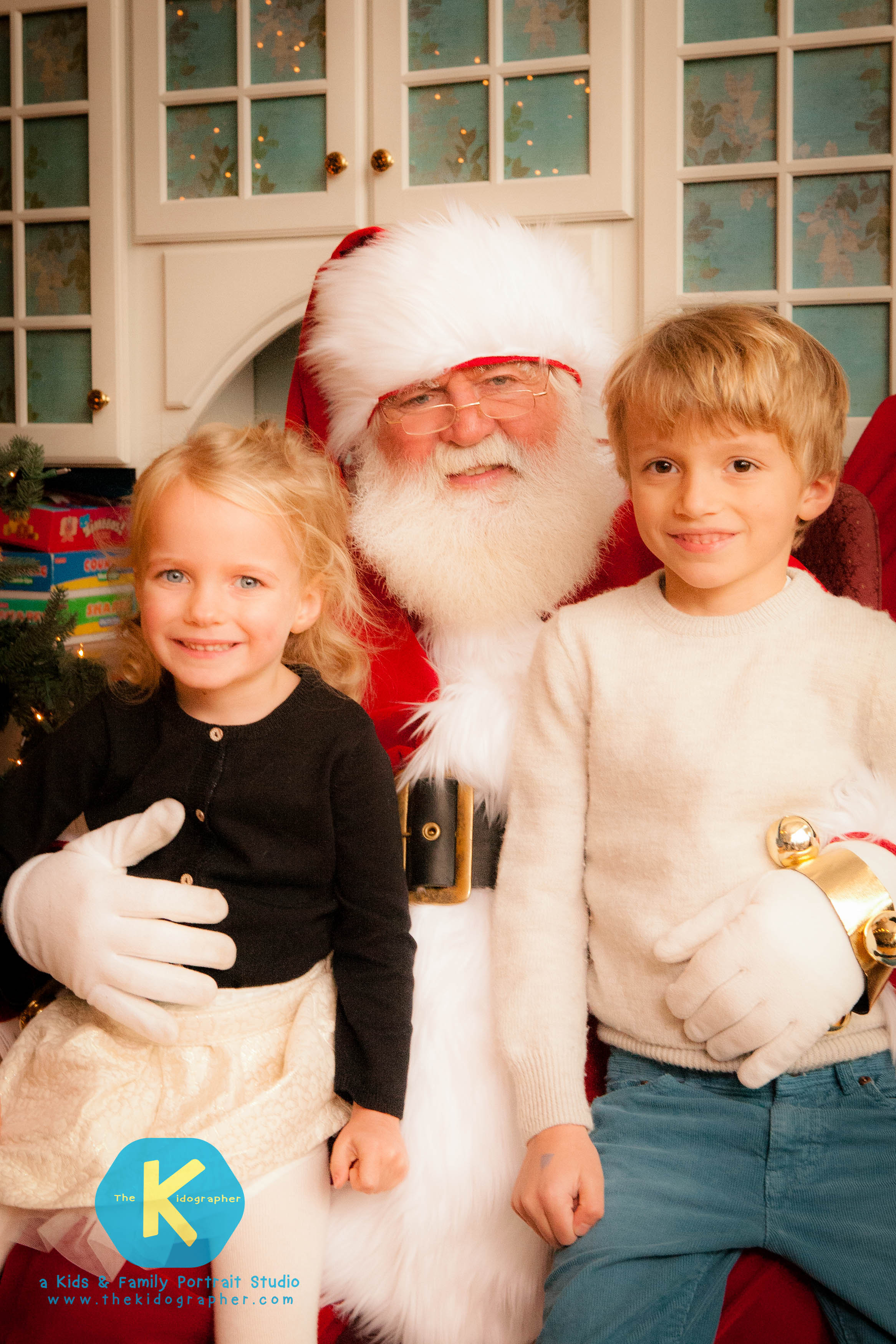 THE_KIDOGRAPHER_PHOTOS_WITH_SANTA-19.jpg