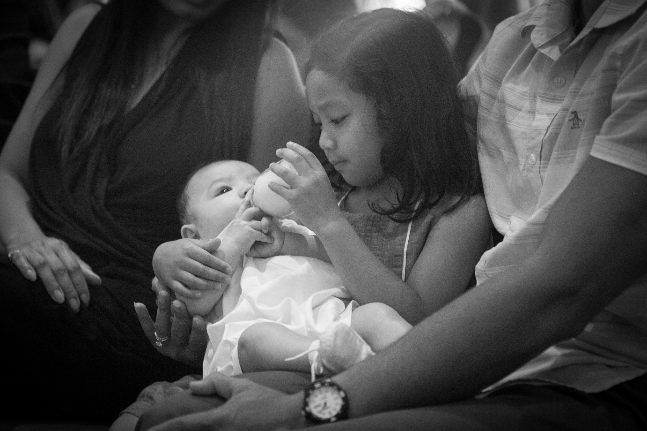 THEKIDOGRAPHER_CONNOR_BAPTISM-33.jpg