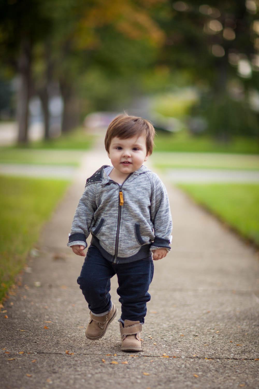 toddler photographer chicago