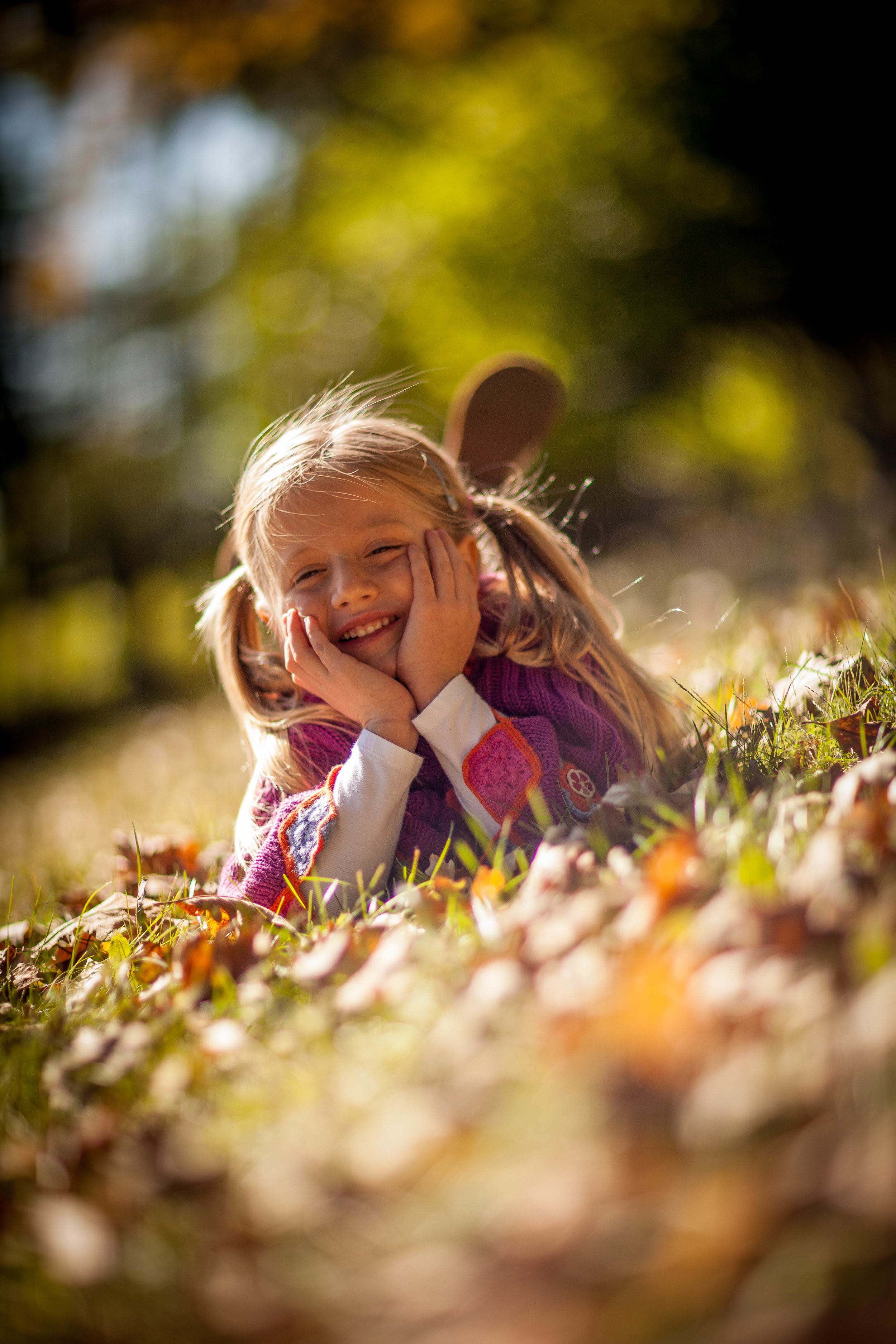 Kids Photographer Chicago