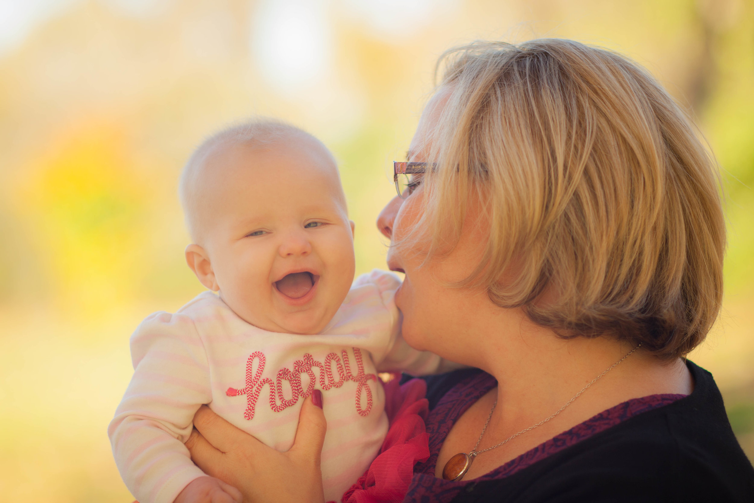mother and daughter portrait photography, chicago