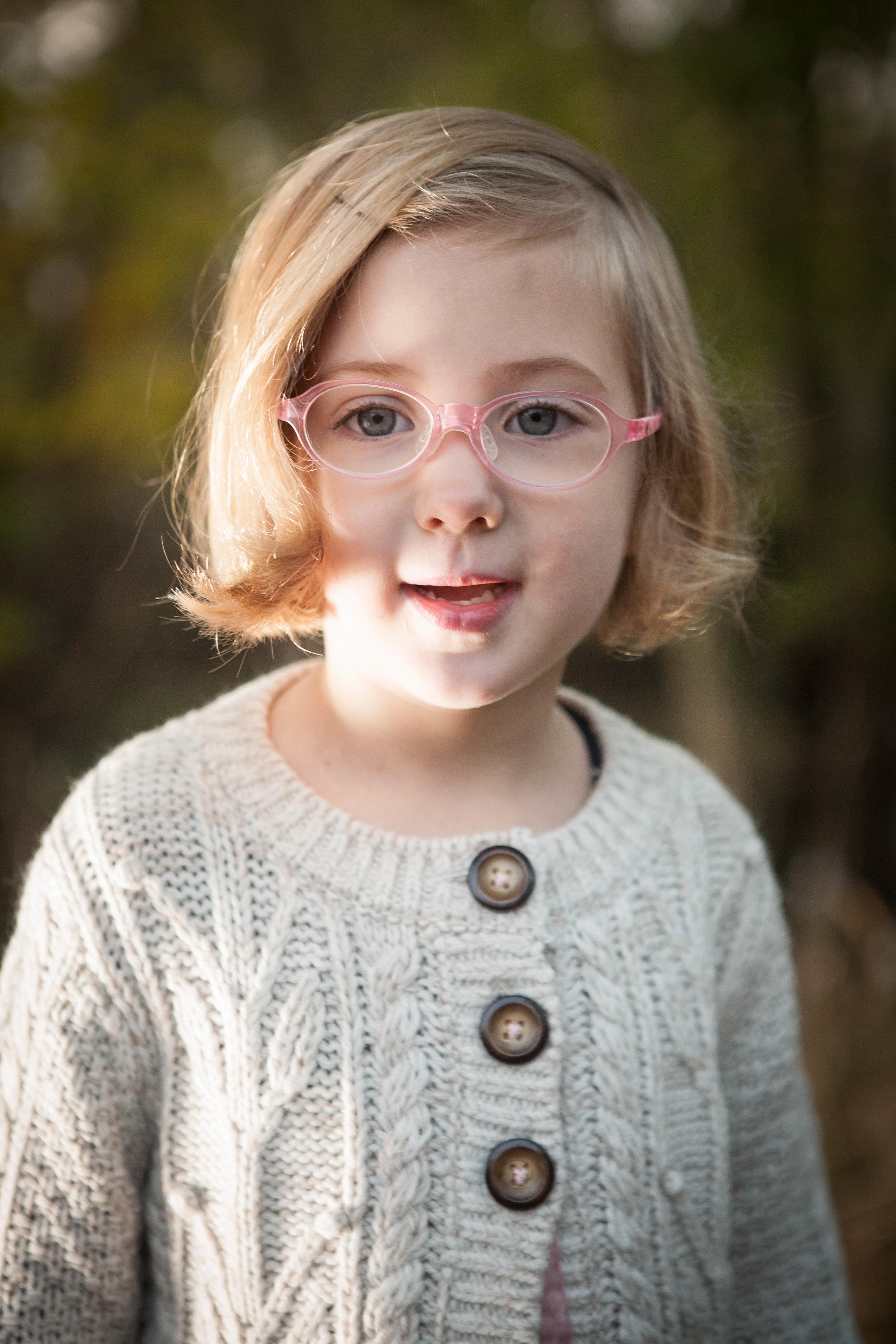 childrens photography studio chicago