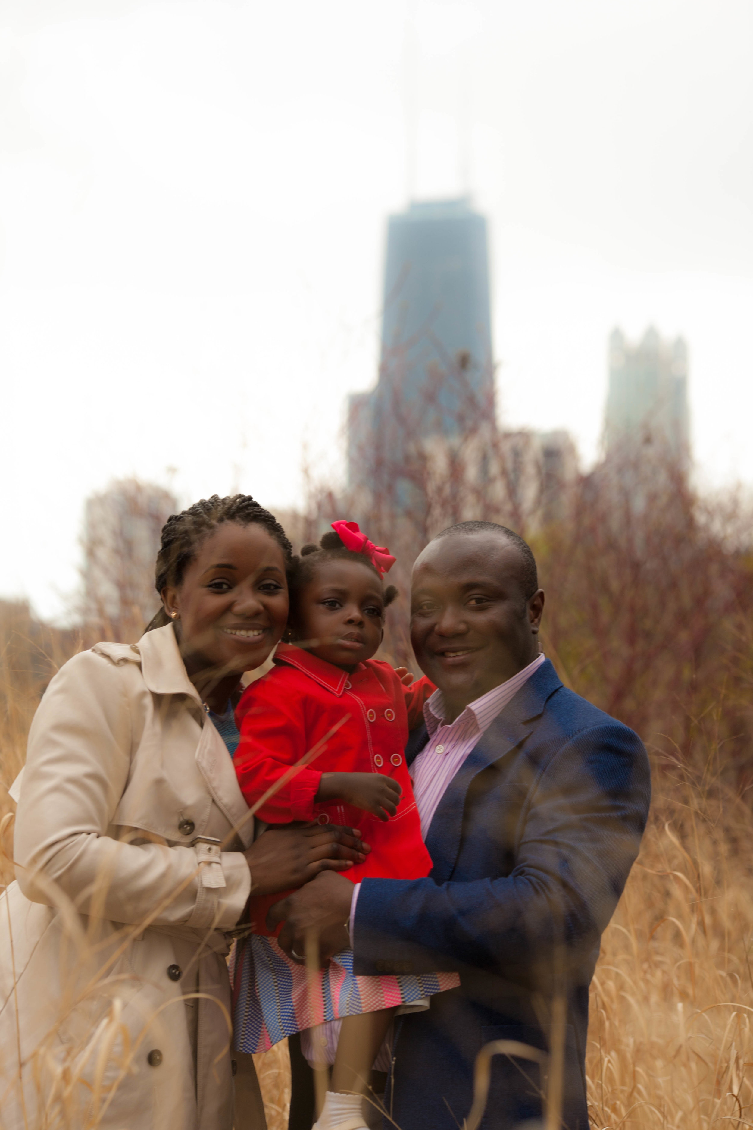 THE KIDOGRAPHER_GABY AND FAMILY-0032.jpg