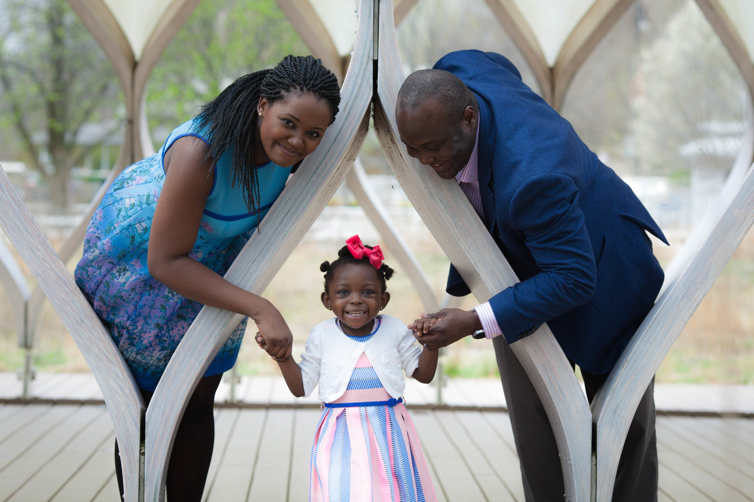 THE KIDOGRAPHER_GABY AND FAMILY-0077.jpg