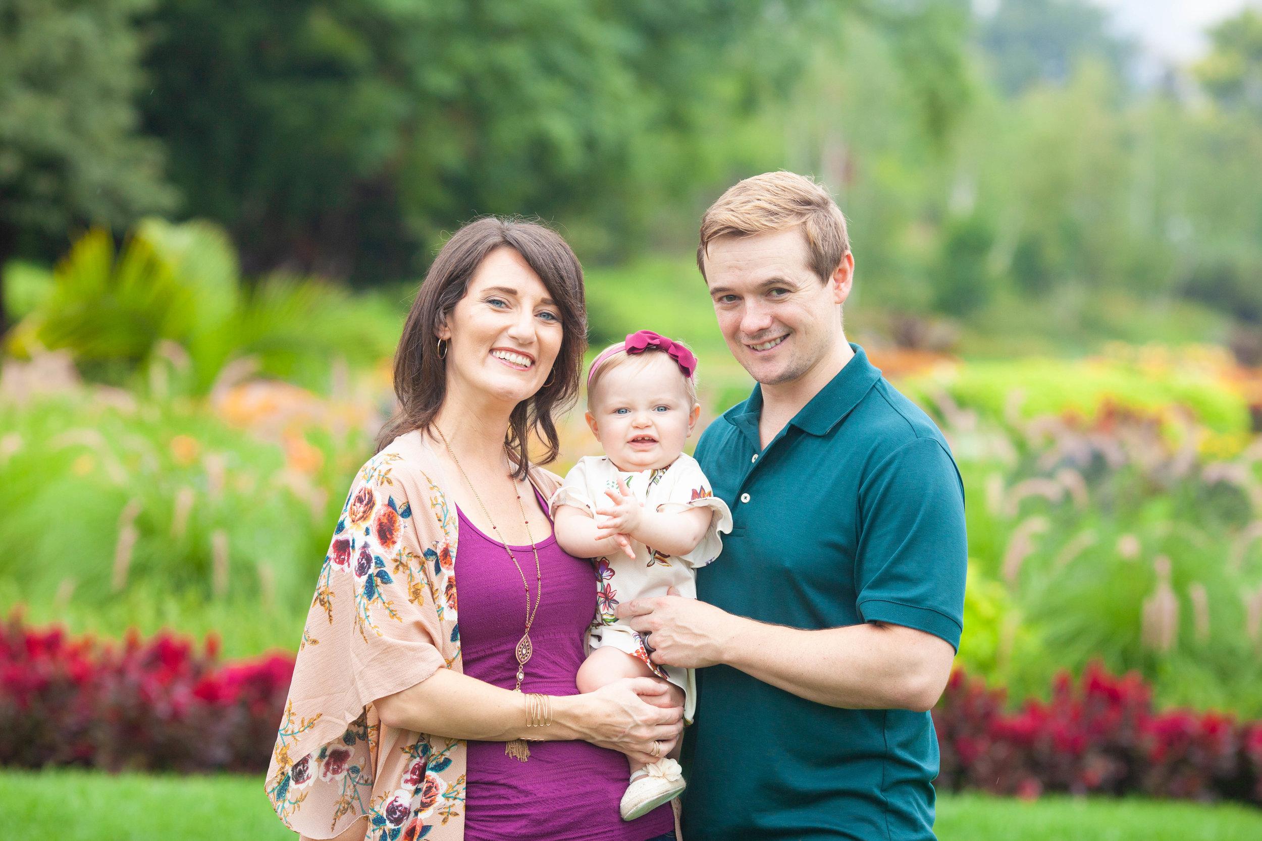 THE KIDOGRAPHER_NELSON FAMILY-76.jpg