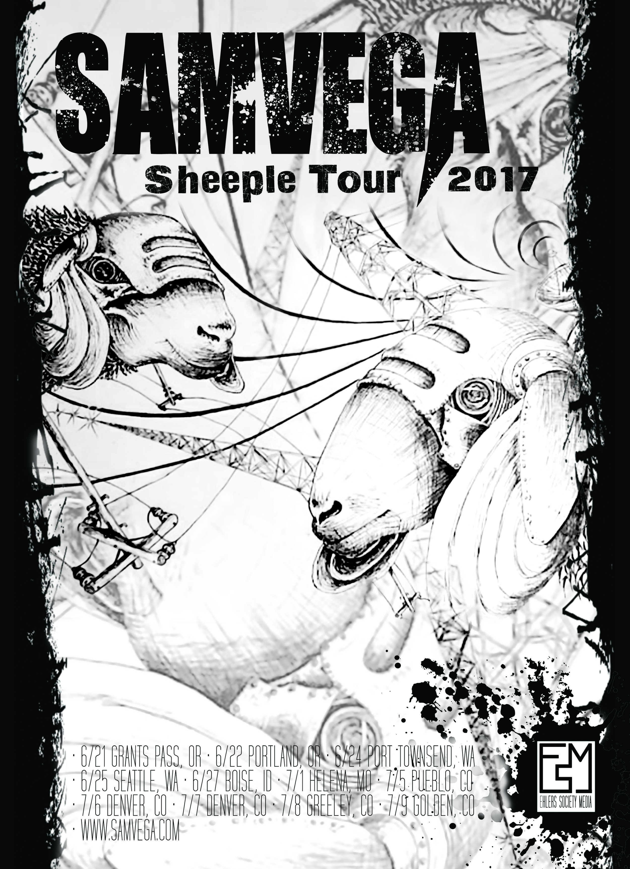 SV Poster Sheeple 2017 10x14 final.jpg
