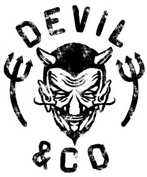 devil & co.jpg