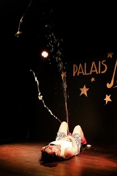 palais_mascotte_020.jpg