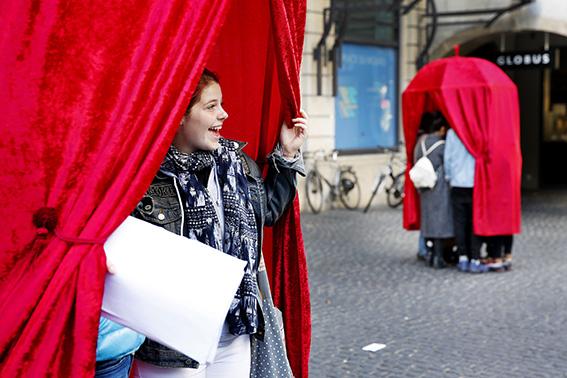 parapluies_theatre_003.jpg