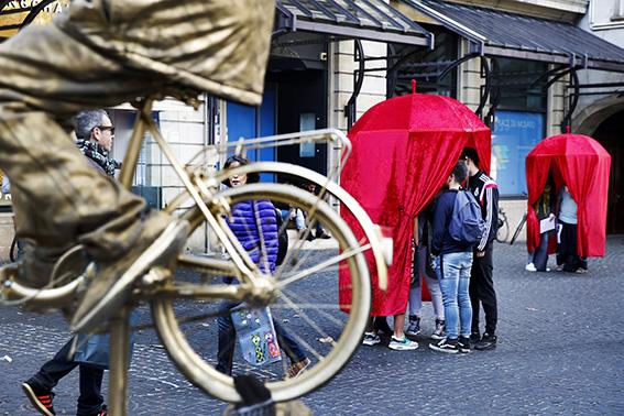 parapluies_theatre_012.jpg