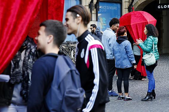 parapluies_theatre_013.jpg