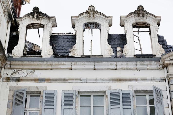 170119_incendie_chateau_divonneq06.jpg