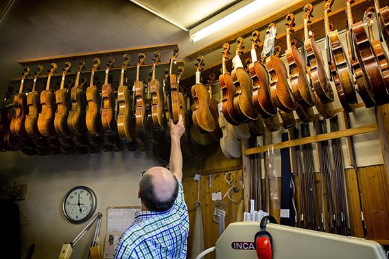 jema__kaspar_maurer_luthier_001.jpg