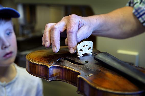 jema__kaspar_maurer_luthier_003.jpg