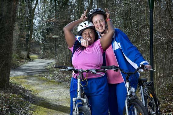 christine et catia_cyclisme.jpg