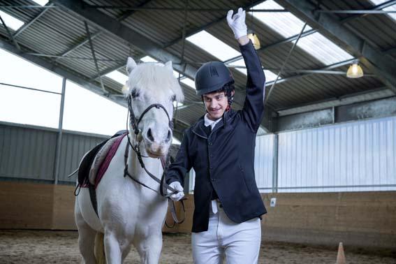 quentin_riatch_equitation.jpg