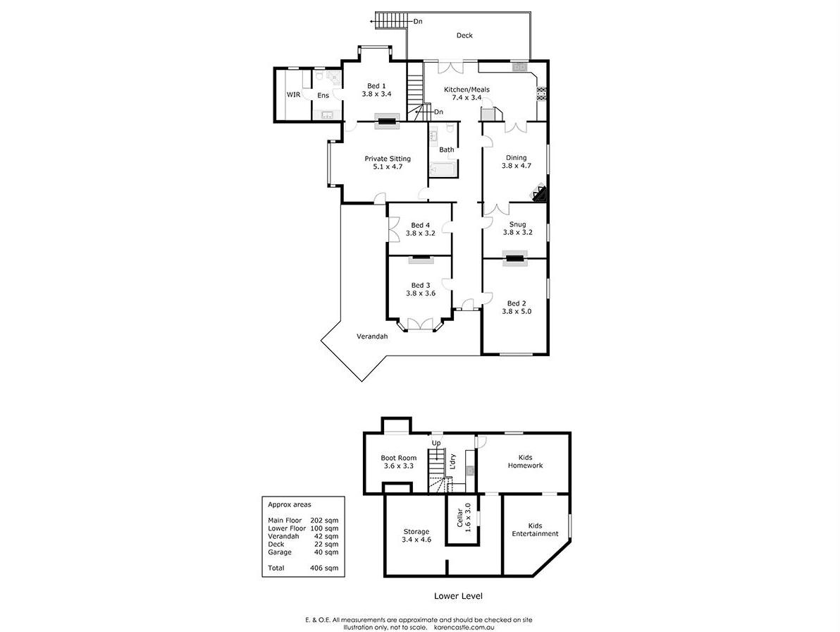 SHENTON ROAD FLOORPLAN.jpg