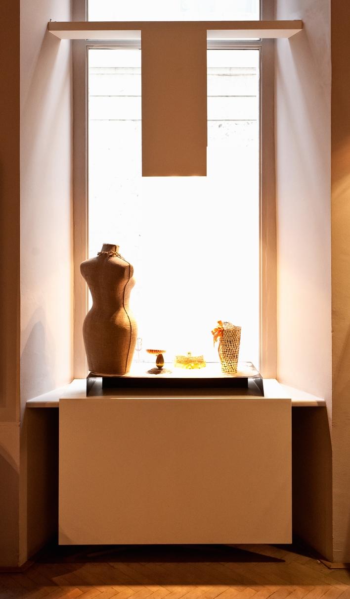 DDM_jewelry atelier+shop