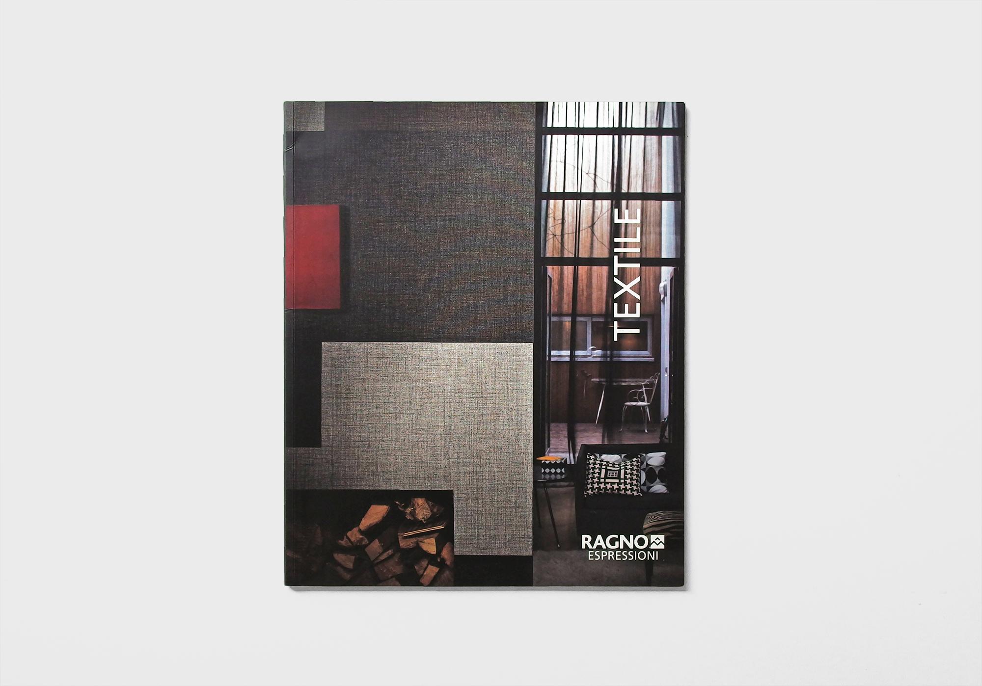 MARAZZIRAGNO-TEXTILE-catalogo-1.jpg