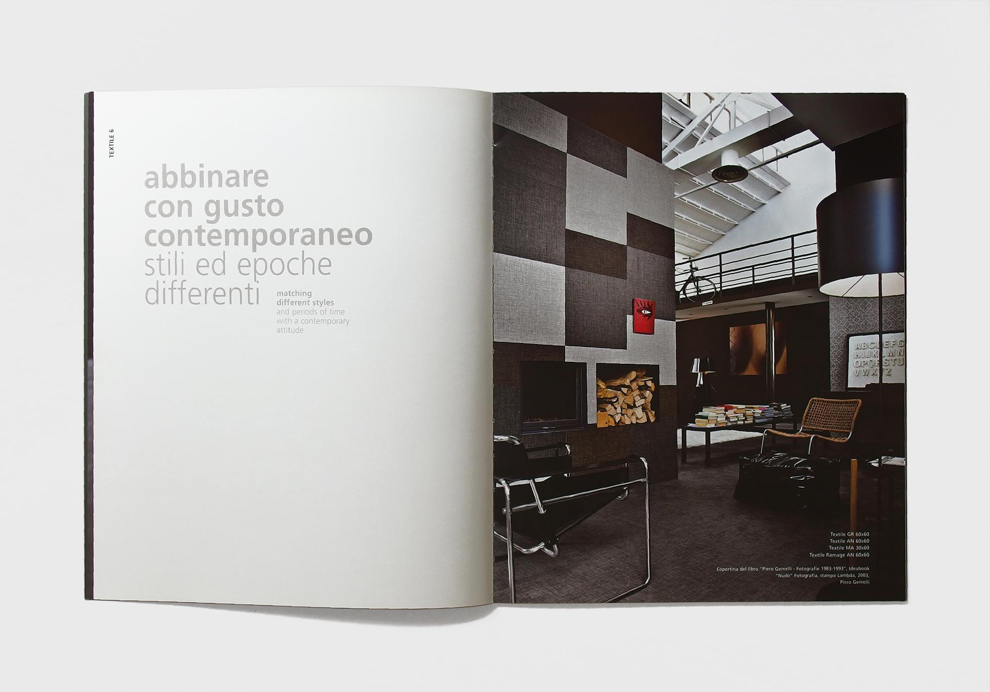 MARAZZIRAGNO-TEXTILE-catalogo-4.jpg
