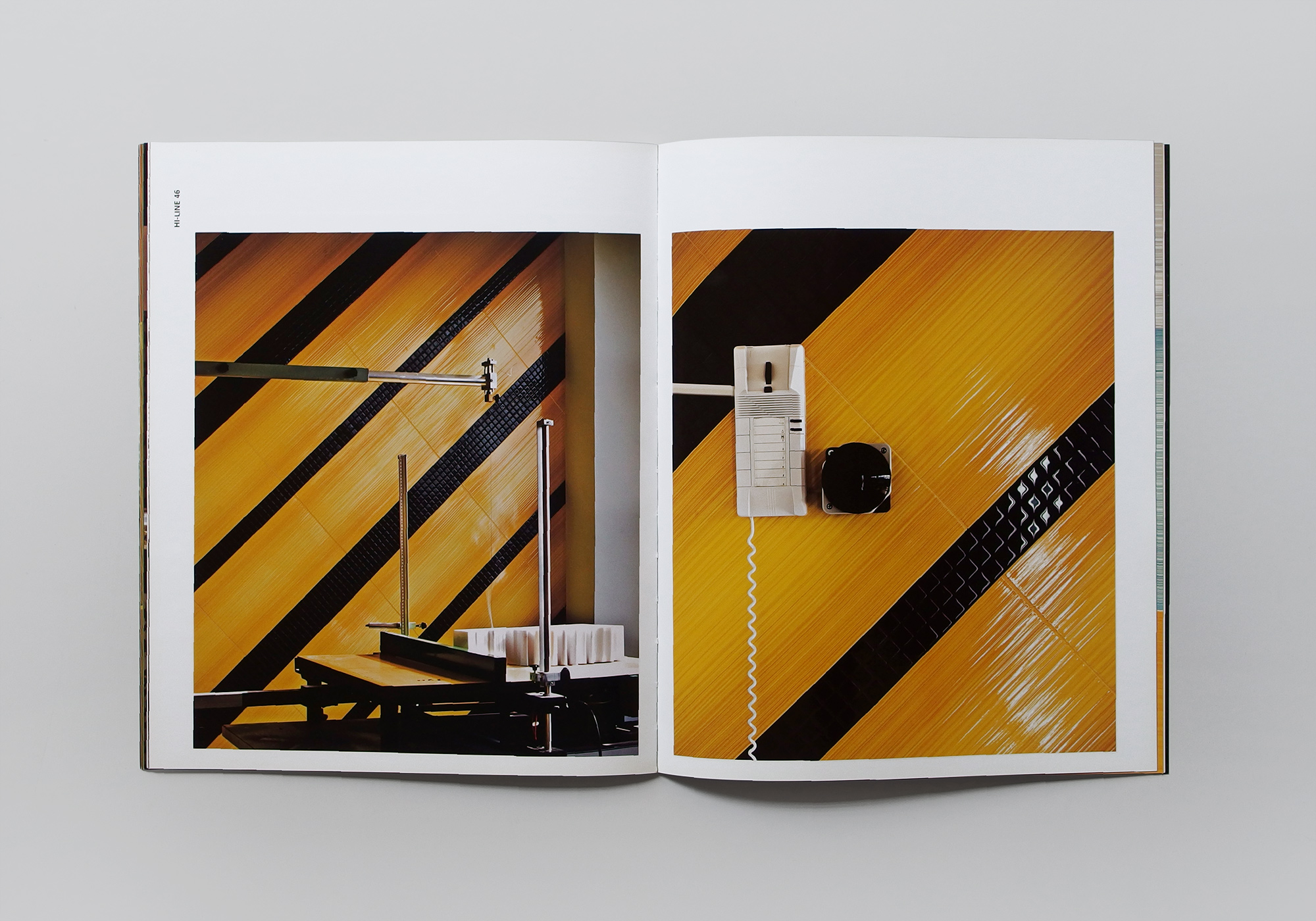 MARAZZIRAGNO-HILINE-catalogo-5.jpg
