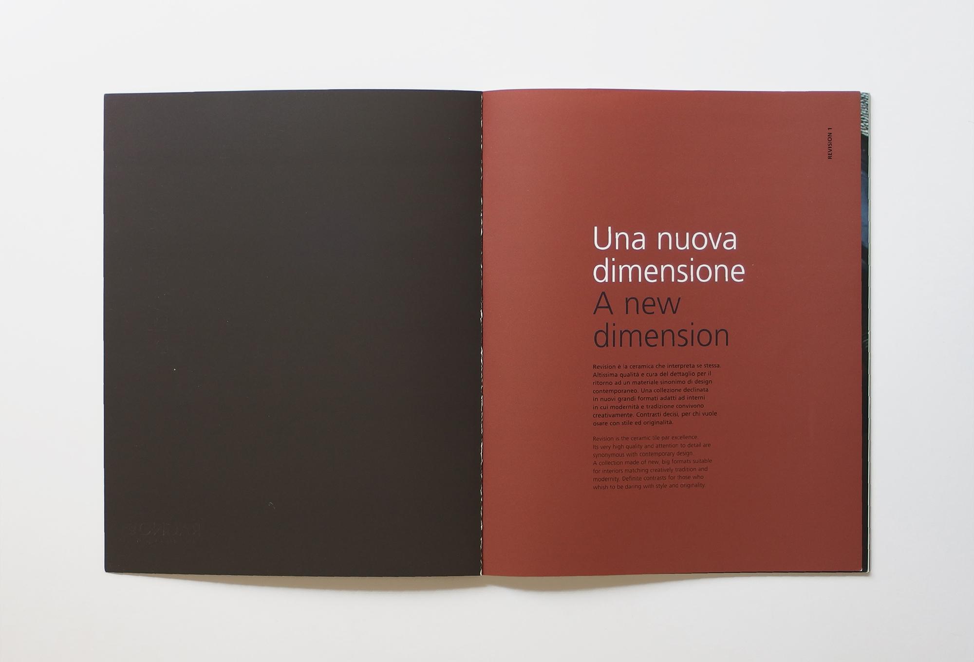 MARAZZIRAGNO-REVISION-catalogo-2.jpg