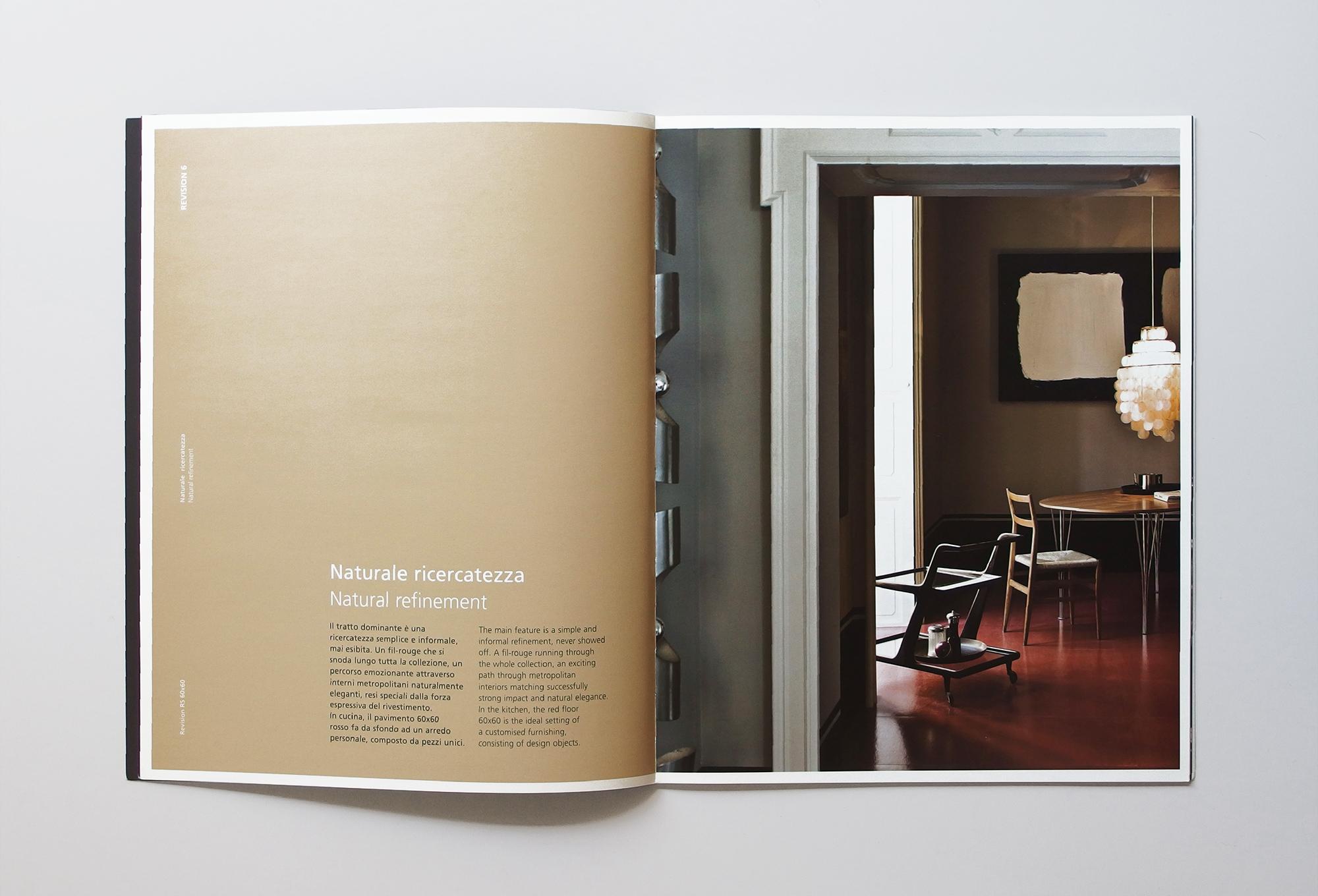 MARAZZIRAGNO-REVISION-catalogo-3.jpg