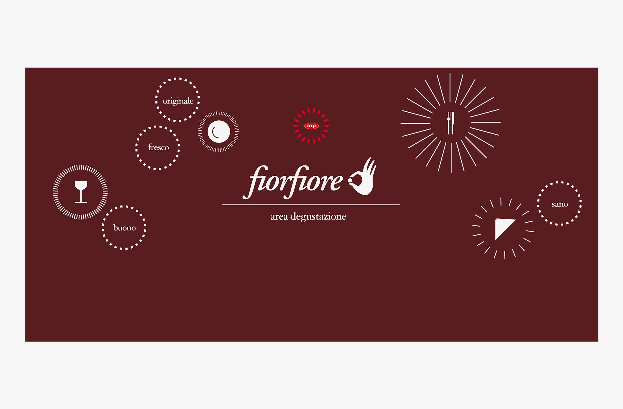 Negozio-FiorFiore-Grafica-8.jpg