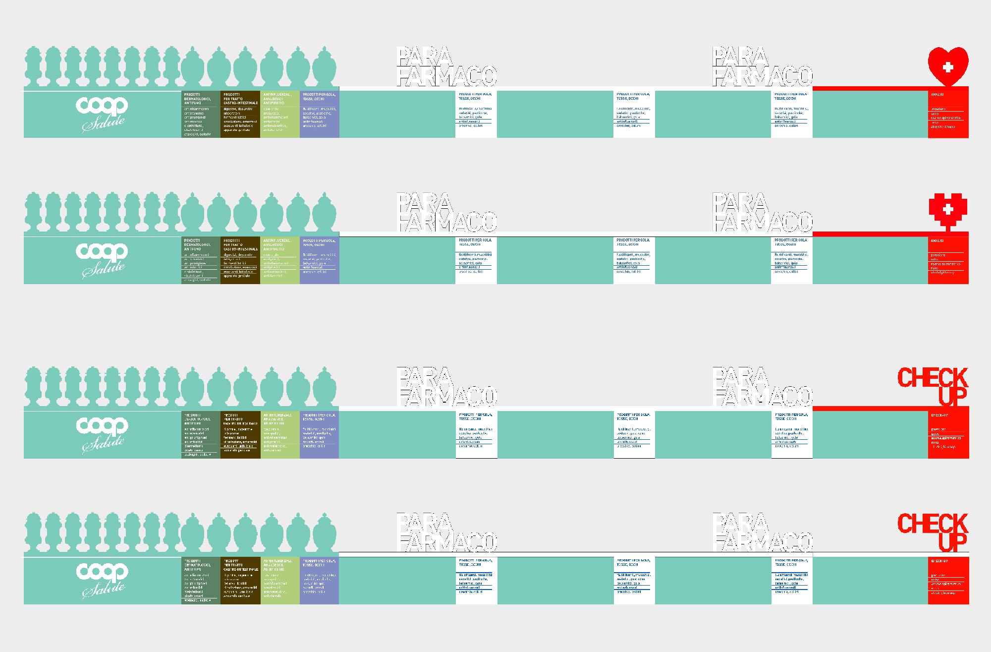 Farma-Coop-STUDI-7.jpg