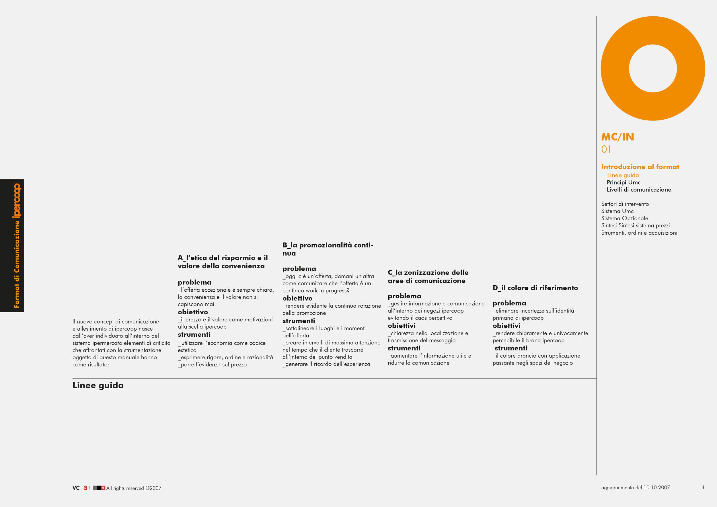 manuale-CONCEPT-2.jpg