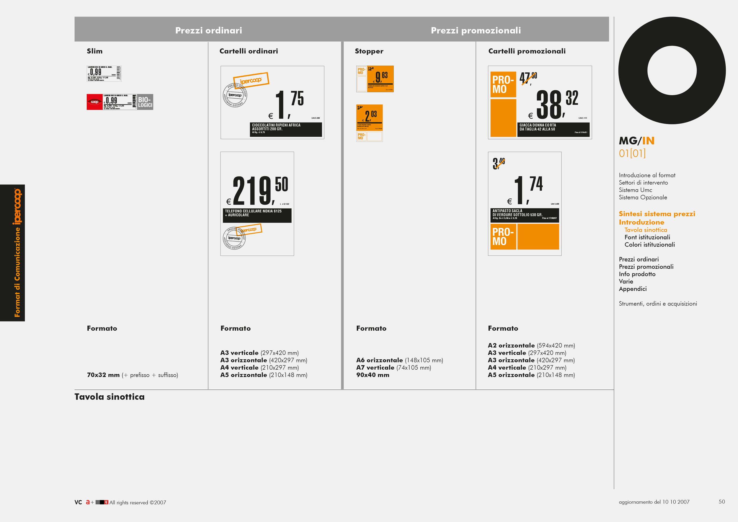 manuale-CONCEPT-5.jpg