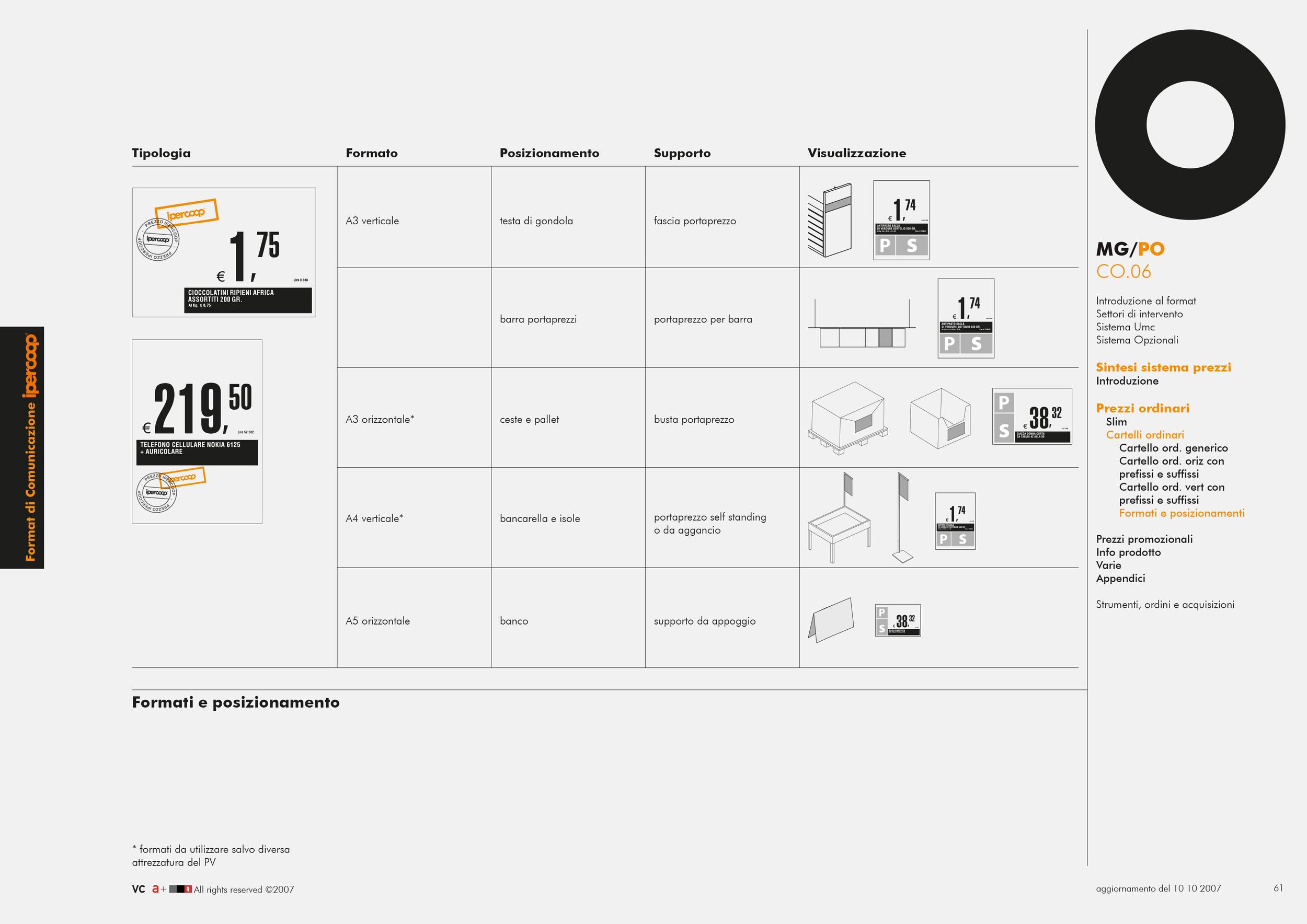 manuale-CONCEPT-11.jpg