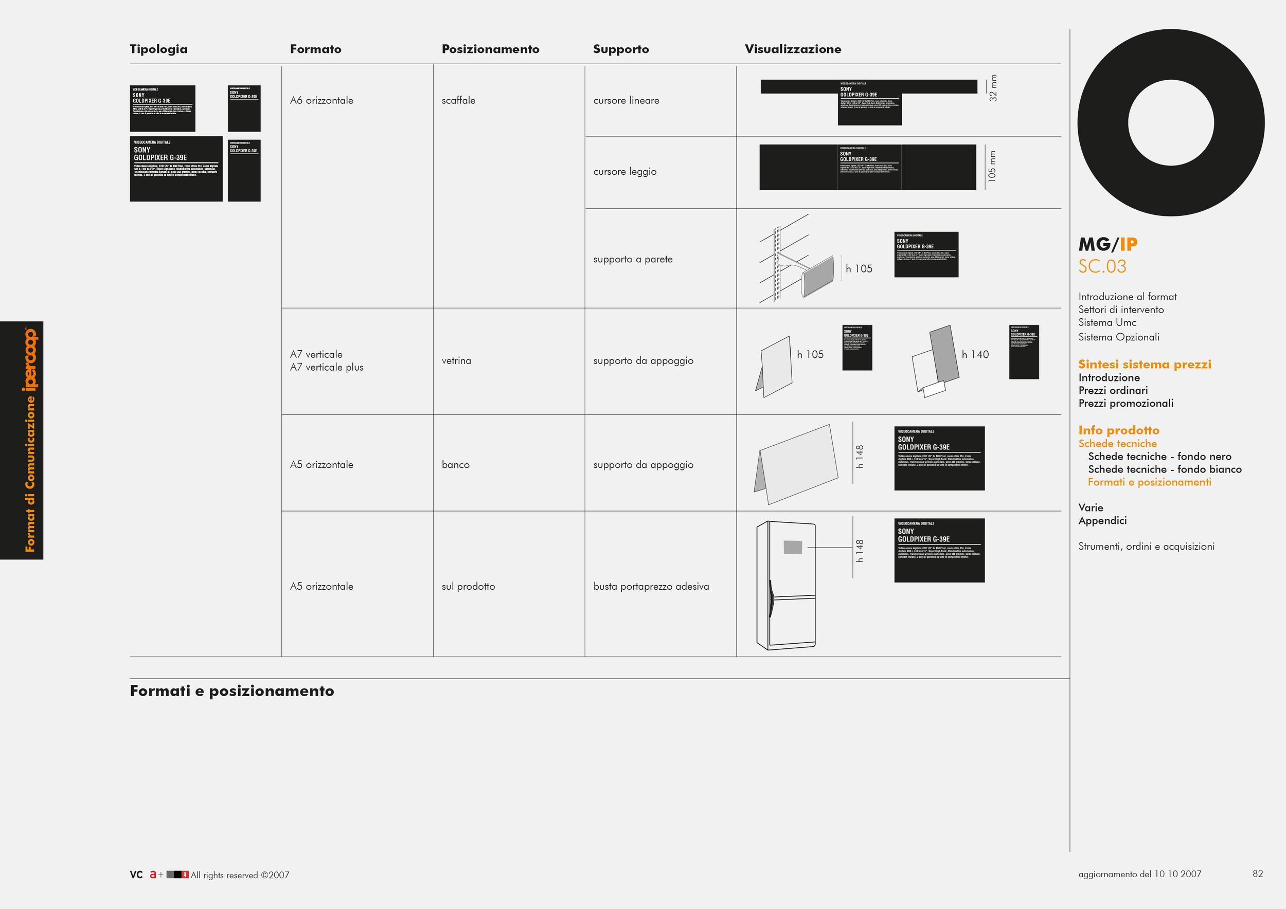 manuale-CONCEPT-16.jpg