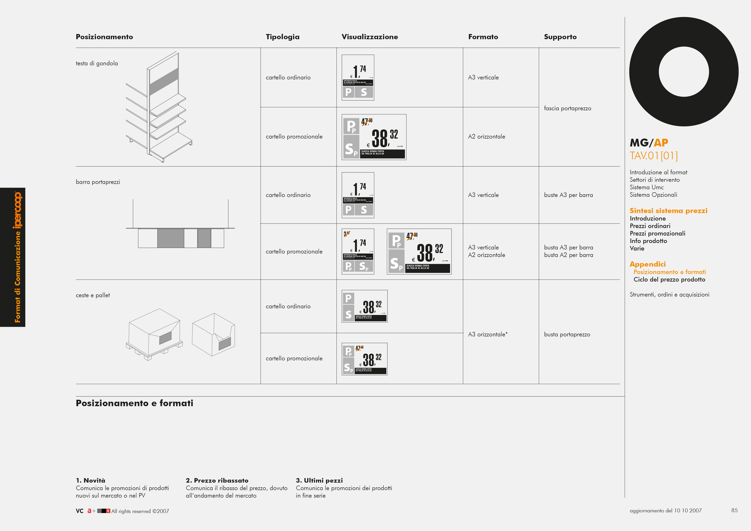 manuale-CONCEPT-18.jpg