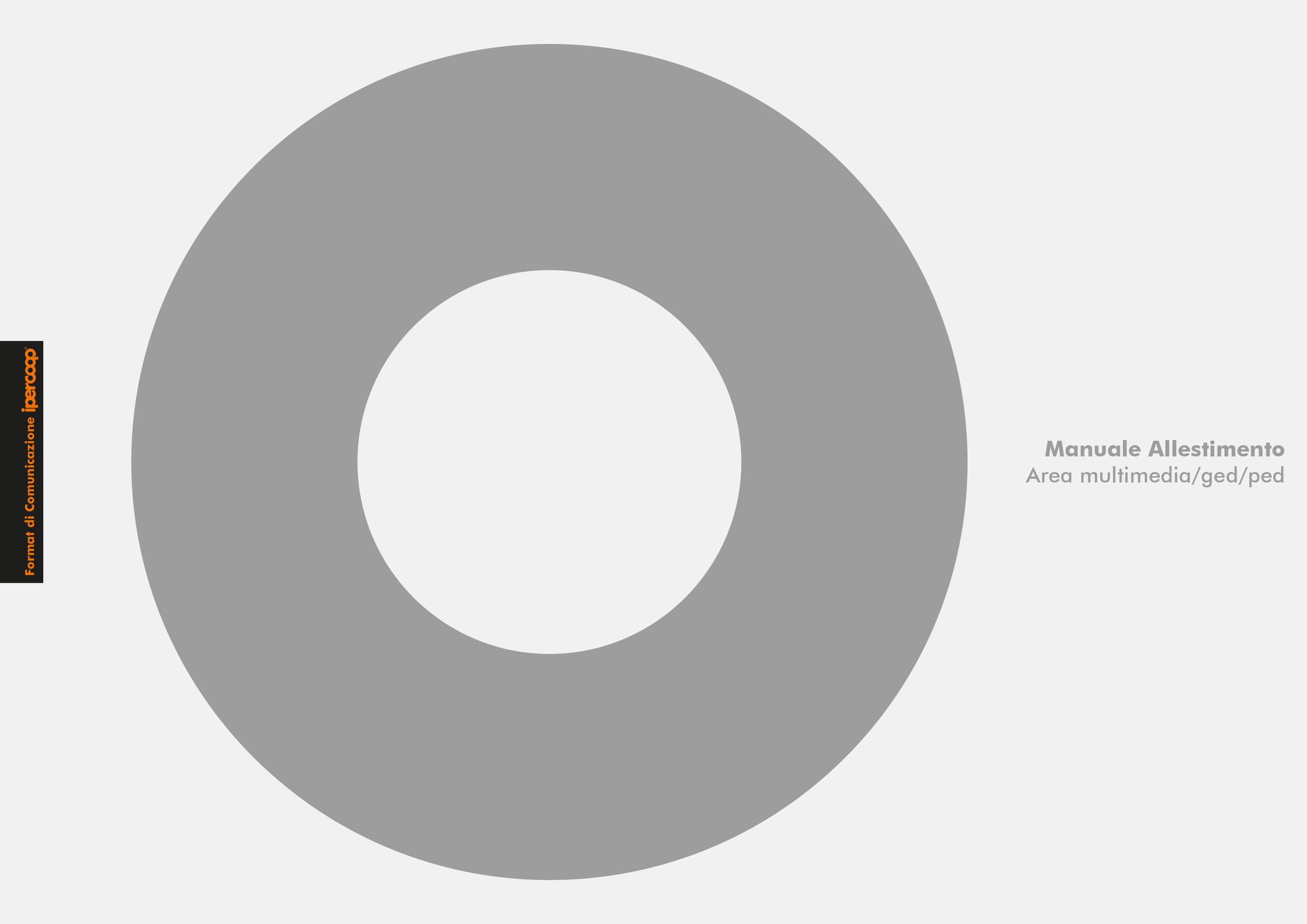 manuale-ALLESTIMENTO-1.jpg