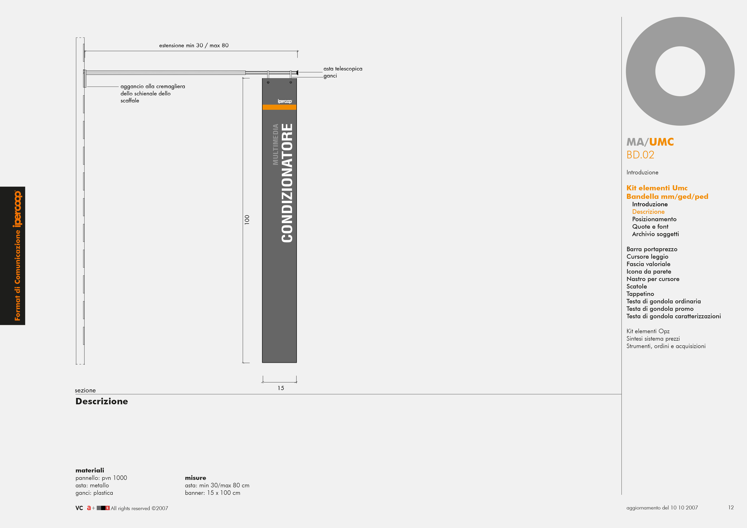 manuale-ALLESTIMENTO-4.jpg