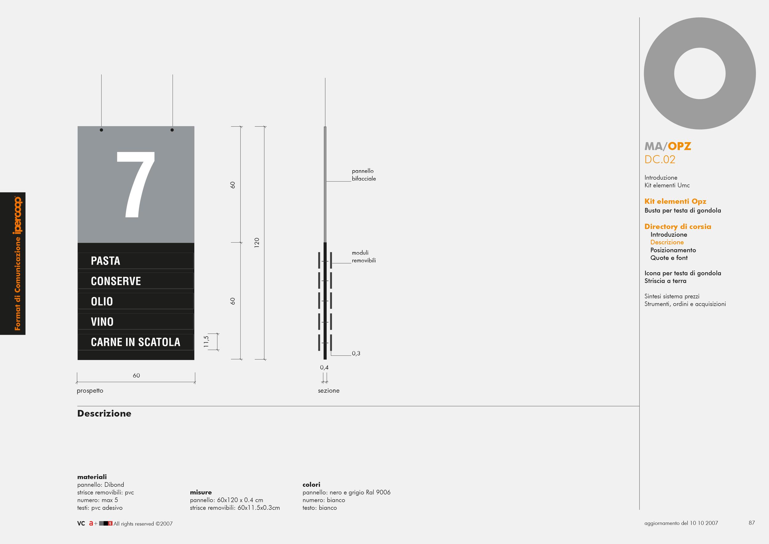 manuale-ALLESTIMENTO-19.jpg