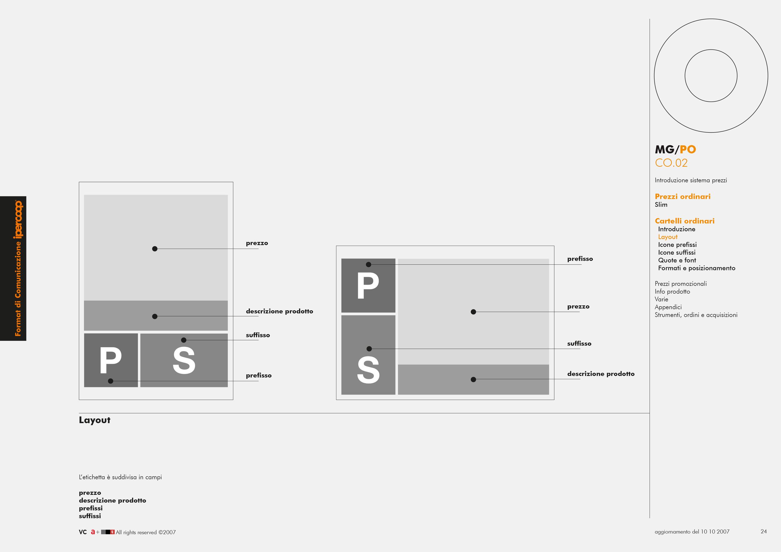 manuale-GRAFICO-10.jpg