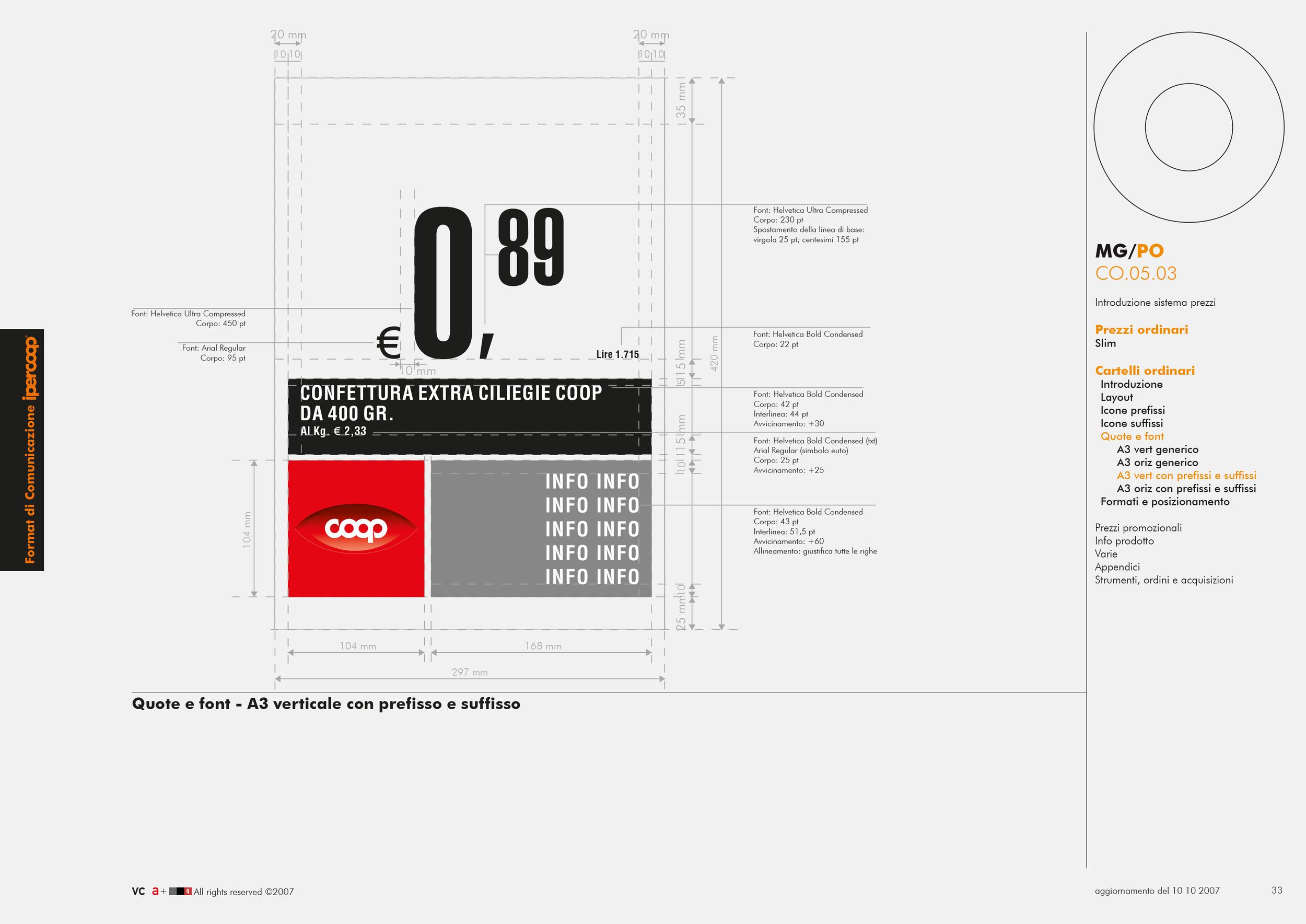 manuale-GRAFICO-12.jpg