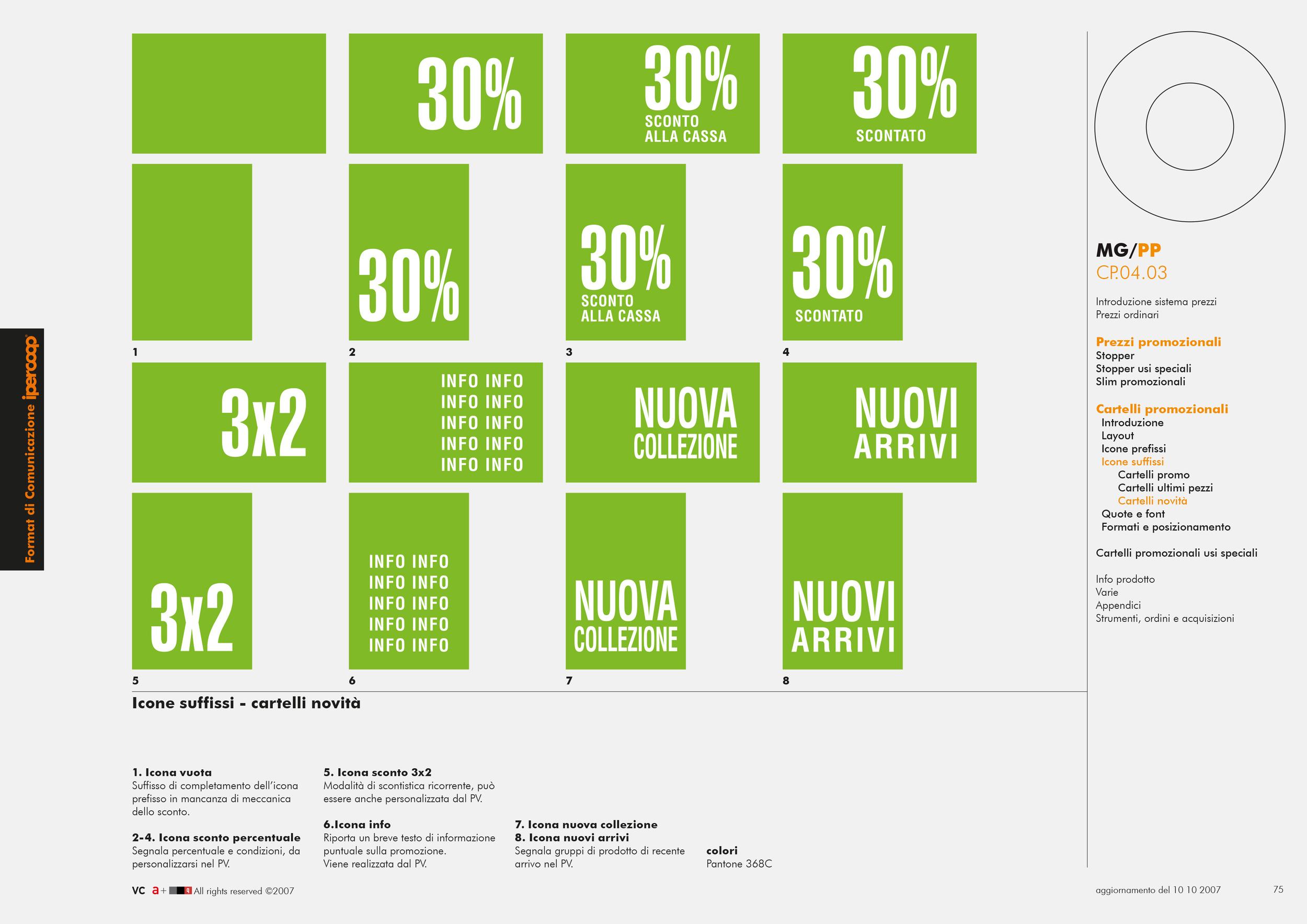 manuale-GRAFICO-20.jpg