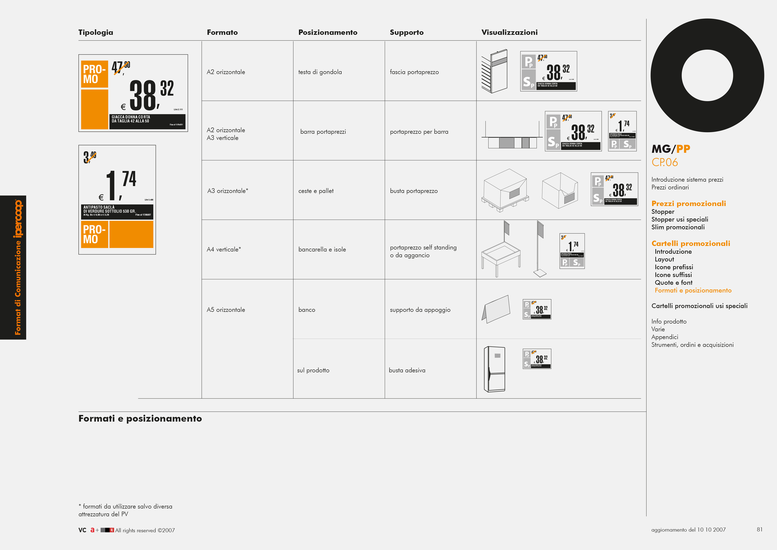 manuale-GRAFICO-23.jpg