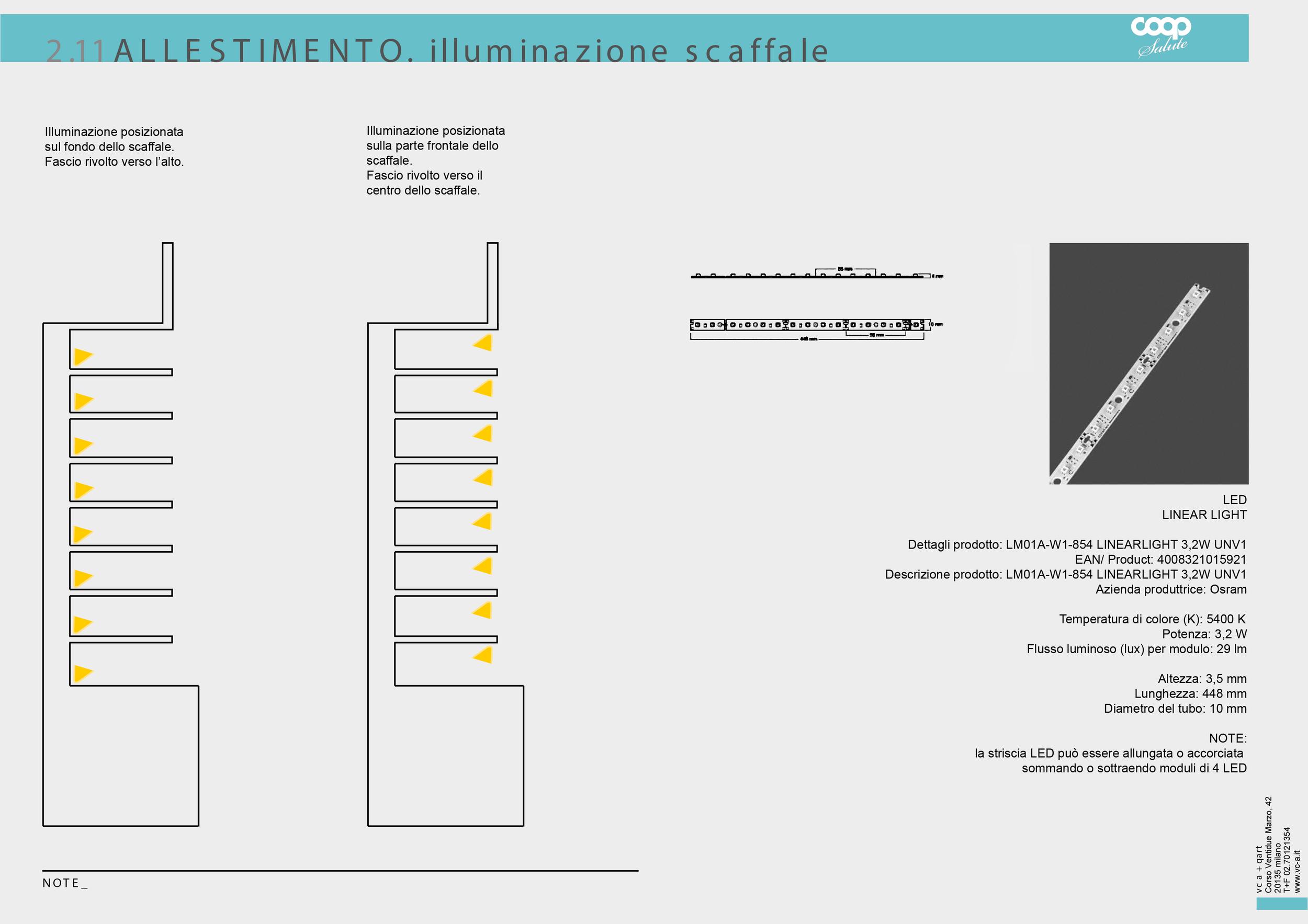 Farma-Coop-MANUALE-16.jpg