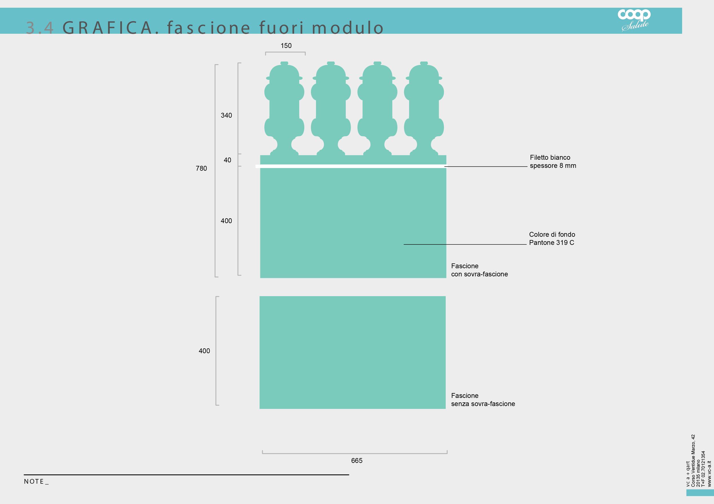 Farma-Coop-MANUALE-21.jpg