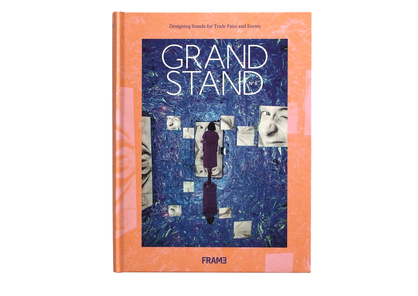 GRAND STAND 6  |