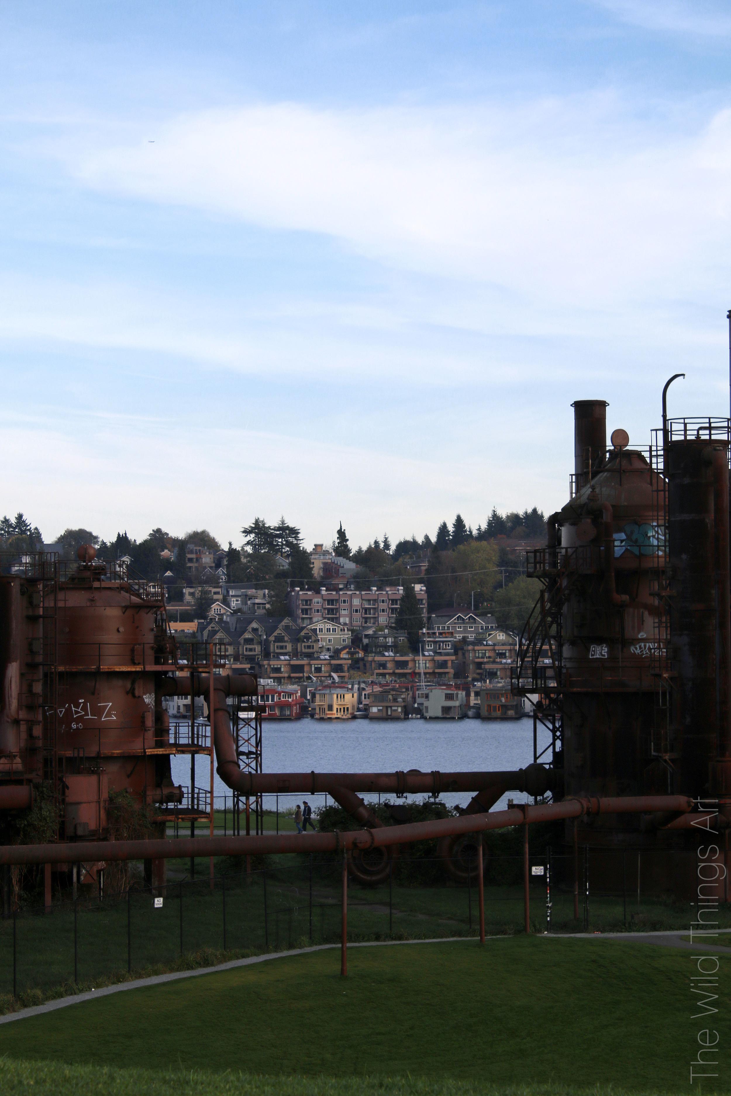 Seattle (106) blog.jpg