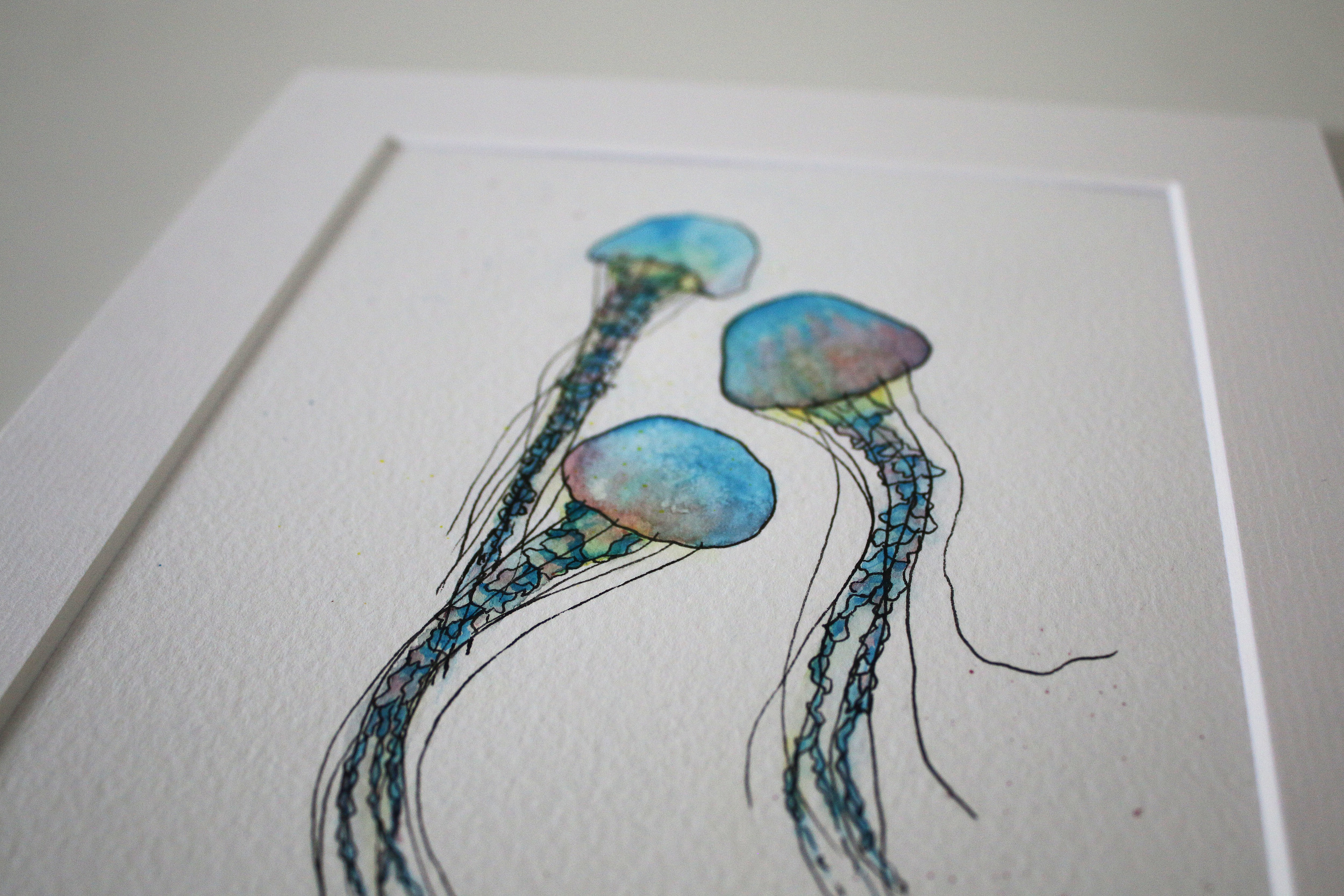 Jelly fish 3.jpg
