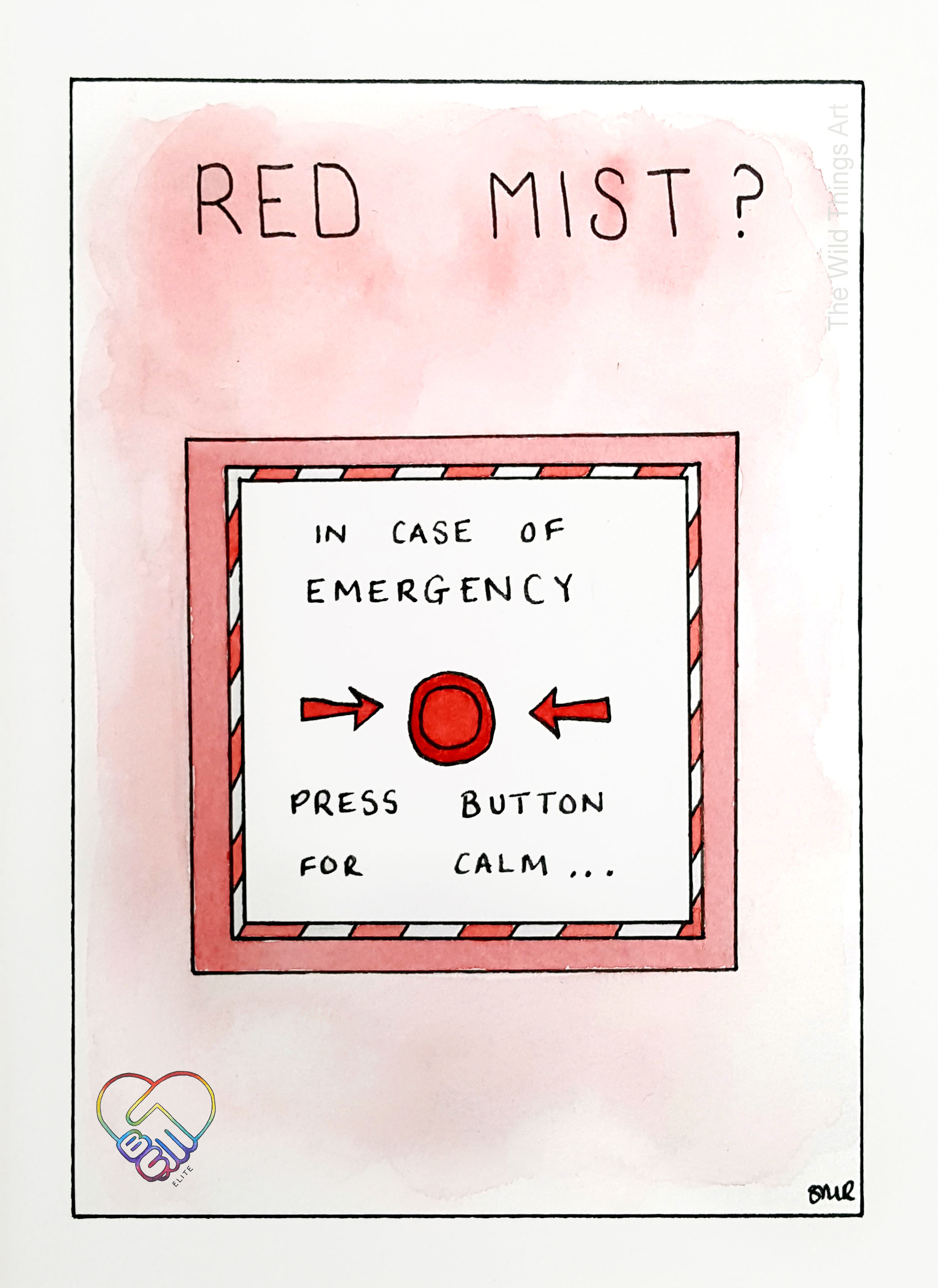 Red Mist 1website.jpg